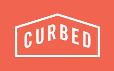 CURBED: The New Midcentury Modern