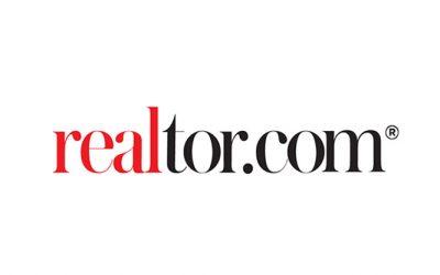 REALTOR.COM: The Next Wave of Desert Eichlers