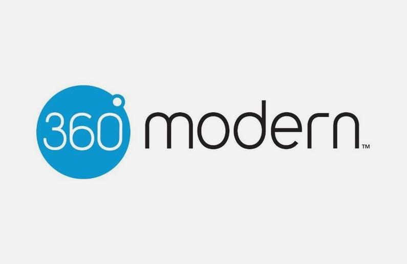360 MODERN: KUD Properties' Desert Eichlers