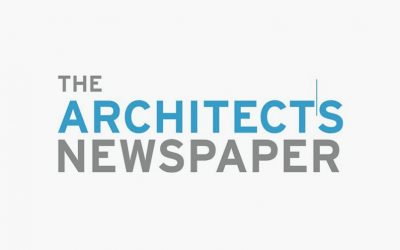 ARCHITECTS NEWSPAPER: Developers Revive Eichler