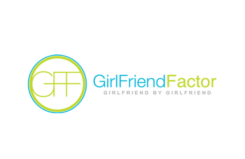 THE DESERT SUN: Girlfriend Factor celebrates 15 years supporting women